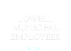 Lowell Municipal Employees Federal Credit Union