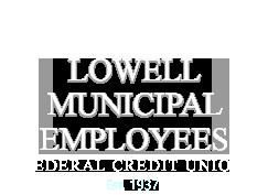 Lowell Municipal Employees Federal Credit Union